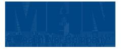 Mhn-logo